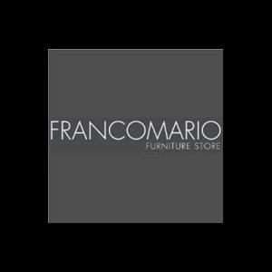 francomario-logo