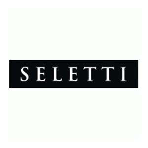 seletti-logo