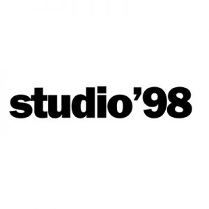 studio-98-logo